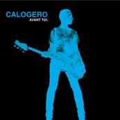 Chérie FM-CALOGERO-AVANT TOI