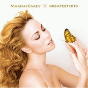 Chérie FM-MARIAH CAREY-MY ALL