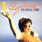 Nostalgie-SUPERTRAMP-THE LOGICAL SONG