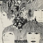 Nostalgie-THE BEATLES-ELEANOR RIGBY