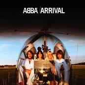 Nostalgie-ABBA-DANCING QUEEN