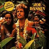 Nostalgie-JOE DASSIN-SI TU T'APPELLES MELANCOLIE
