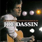 Nostalgie-JOE DASSIN-A TOI