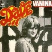 Nostalgie-DAVE-VANINA