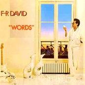 Nostalgie-FR DAVID-WORDS