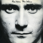 Nostalgie-PHIL COLLINS-IN THE AIR TONIGHT