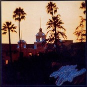 Nostalgie-THE EAGLES-HOTEL CALIFORNIA