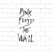 Nostalgie-PINK FLOYD-ANOTHER BRICK IN THE WALL