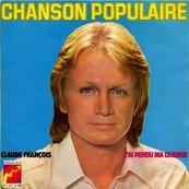 Nostalgie-CLAUDE FRANCOIS-CHANSON POPULAIRE
