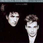 Nostalgie-ORCHESTRAL MANOEUVRES IN-ENOLA GAY