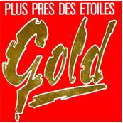 Nostalgie-GOLD-PLUS PRES DES ETOILES