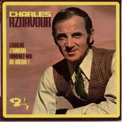 Nostalgie-CHARLES AZNAVOUR-EMMENEZ MOI