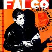 Nostalgie-FALCO-DER KOMMISAR