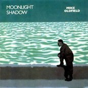 Nostalgie-MIKE OLDFIELD/MAGGIE REIL-MOONLIGHT SHADOW
