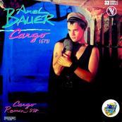 Nostalgie-AXEL BAUER-CARGO