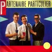 Nostalgie-PARTENAIRE PARTICULIER-PARTENAIRE PARTICULIER