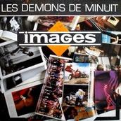 Nostalgie-IMAGES-LES DEMONS DE MINUIT