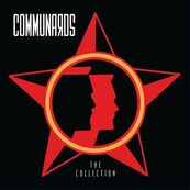 Nostalgie-THE COMMUNARDS-DON'T LEAVE ME THIS WAY