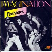 Nostalgie-IMAGINATION-FLASHBACK