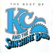 Nostalgie-KC AND THE SUNSHINE BAND-THAT'S THE WAY  I LIKE IT
