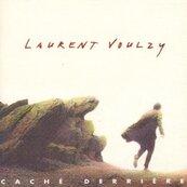 Nostalgie-LAURENT VOULZY-LE REVE DU PECHEUR