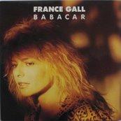 Nostalgie-FRANCE GALL-BABACAR