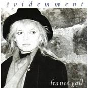 Nostalgie-FRANCE GALL-EVIDEMMENT