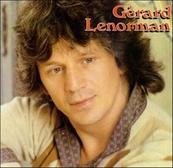 Nostalgie-GERARD LENORMAN-IL
