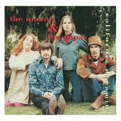 Nostalgie-THE MAMAS & THE PAPAS-CALIFORNIA DREAMIN