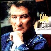 Nostalgie-EDDY MITCHELL-LA FILLE DU MOTEL