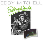 Nostalgie-EDDY MITCHELL-SUR LA ROUTE DE MEMPHIS