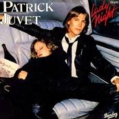 Nostalgie-PATRICK JUVET-LADY NIGHT