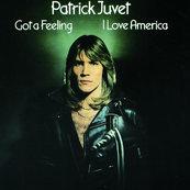 Nostalgie-PATRICK JUVET-I LOVE AMERICA