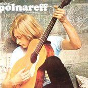 Nostalgie-MICHEL POLNAREFF-L'AMOUR AVEC TOI