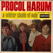 Nostalgie-PROCOL_HARUM-A WHITER SHADE OF PALE