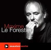 Nostalgie-MAXIME LE FORESTIER-LA PETITE FUGUE