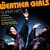 Nostalgie-THE WEATHER GIRLS-IT'S RAINING MEN