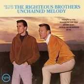 Nostalgie-THE RIGHTEOUS BROTHERS-UNCHAINED MELODY
