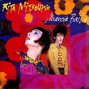 Nostalgie-LES RITA MITSOUKO-MARCIA BAILA