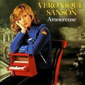 Nostalgie-VERONIQUE SANSON-BESOIN DE PERSONNE