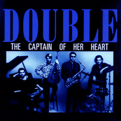 Nostalgie-DOUBLE-THE CAPTAIN OF THE HEART