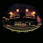 Nostalgie-MICHEL SARDOU-LA JAVA DE BROADWAY