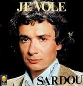 Nostalgie-MICHEL SARDOU-JE VOLE