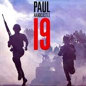 Nostalgie-PAUL HARDCASTLE-NINETEEN