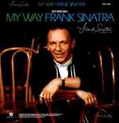 Nostalgie-FRANK SINATRA-MY WAY