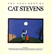 Nostalgie-CAT STEVENS-WILD WORLD