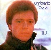 Nostalgie-UMBERTO TOZZI-TU