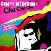 Nostalgie-FIZZI CONTINI-CHA CHA CHA