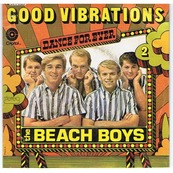 Nostalgie-THE BEACH BOYS-GOOD VIBRATIONS