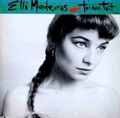 Nostalgie-ELLI MEDEIROS-TOI MON TOIT